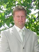 Jarmo_Askelma